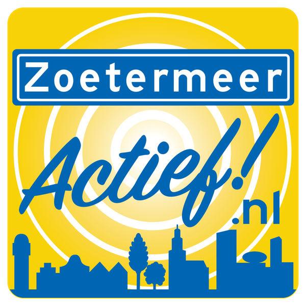 Nieuwswebsite Zoetermeer Actief